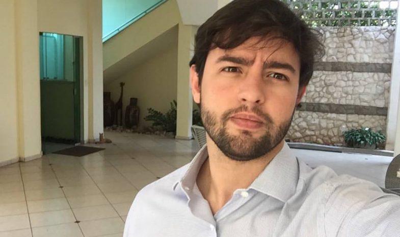 Governo acusa deputado Ulysses Moraes de popagar mentiras sobre respiradores e desmente o parlamentar - JB NEWS
